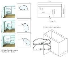meuble d angle bas cuisine meuble d angle bas cuisine meuble d angle de cuisine de sortie et