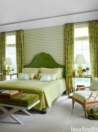 modern bedroom color schemes pictures options ideas home paint