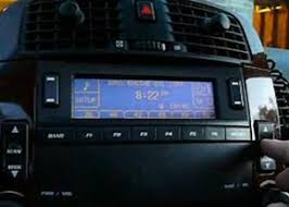 2003 cadillac cts check engine light reset service light cadillac cts reset service light reset