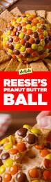 thanksgiving pictures for facebook cover best reese u0027s peanut butter ball how to make reese u0027s peanut