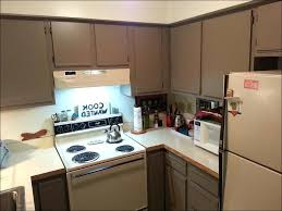 Can You Paint Over Kitchen Cabinets by Can You Paint Over Laminate Kitchen Cabinets Ideasidea Exitallergy