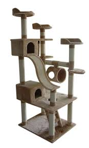 modern scratching post cat scratching posts cat trees temple u0026 webster