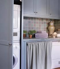 Pinterest Laundry Room Decor by Laundry Room Laundry Room Curtain Ideas Inspirations Laundry