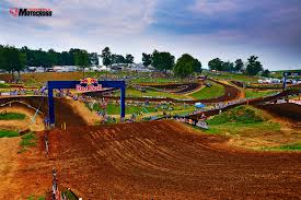motocross race track 2014 muddy creek mx wallpapers transworld motocross