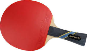 table tennis racket for beginners top 10 table tennis paddles of 2018 video review