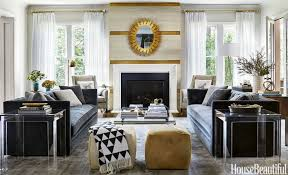 livingroom pictures 145 best living room decorating ideas designs housebeautiful