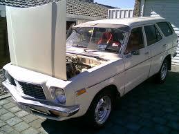 1970 toyota corolla station wagon tt142 1970 toyota corolla specs photos modification info at