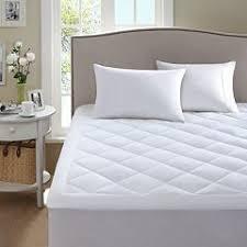 Sweet Home Design Mattress Pads