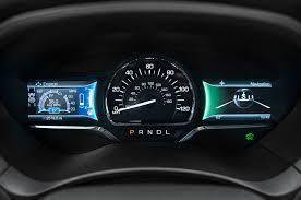 lexus es300h hybrid mpg 2014 lincoln mkz hybrid first test motor trend
