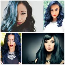 new hair color ideas u0026 trends for 2017 hair styles u0026 styles 2