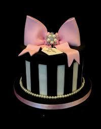 wonderful classy birthday cakes design best birthday quotes