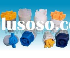 Hzz Spray Paint Msds - quick color spray enamel msds quick color spray enamel msds