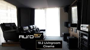 home theater with auro3d dolbyatmos dtsx 2017 youtube