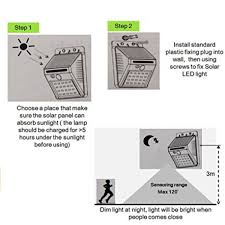 dim light for night feeds lights lighting home garden enjoyours shopping cheap quality