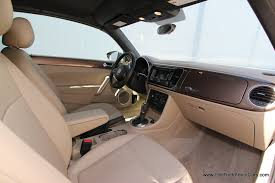 volkswagen beetle convertible interior 2013 volkswagen beetle convertible 70s interior dashboard