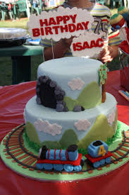 100 train birthday cakes ideas 159 best party time images