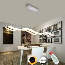 Wohnzimmer Lampen Modern Innenarchitektur Schönes Wohnzimmer Lampe Modern Wohnzimmer