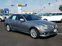 2008 mercedes c 300 used 2008 mercedes c300 for sale carmax