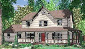 barn style house plans with wrap around porch youtube luxamcc