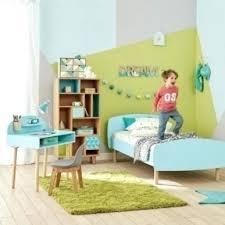 sol chambre bébé sol chambre enfant peinture chauffage et sol dune chambre enfant
