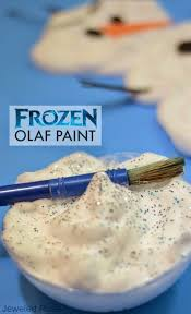 25 unique frozen crafts ideas on pinterest olaf craft disney