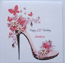 birthday cards with shoes shoe card i the cut out this site has templates for designs