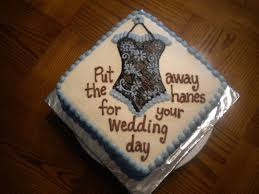 wedding cake quotation wedding shower cake sayings sles and inspirations everafterguide