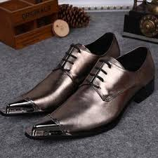 chaussures mariage homme mariage chaussure homme achat vente pas cher cdiscount