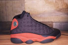 jordan retro 13 air jordan retro 13 purple bred