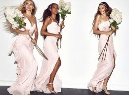 bridesmaid dresses uk bridesmaid dresses gowns 100 colors david s bridal