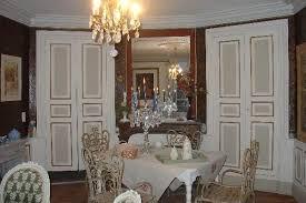 montpeyroux chambre d hote l echarpe d iris montpeyroux auvergne réservation chambres d hôtes