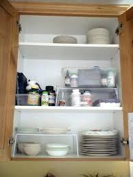 kitchen cabinet space saver ideas kitchen cabinet space savers stiffneck info