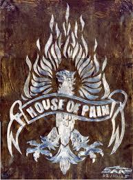 house of pain 0564 02 10 house of pain by twistedmethoddan on deviantart