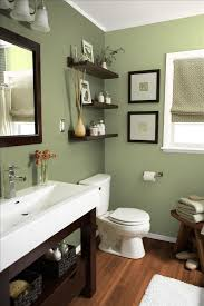 Paint Colors For Powder Room - this is the color we already planned to paint the bathroom now i