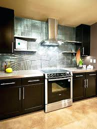 stained glass tile backsplash best stained glass tiles images on