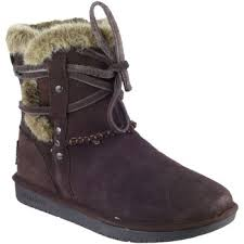 buy boots discount skechers ankle boots discount sale available to buy