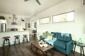 tiny home furniture ikea wall bed desk tiny house multi purpose