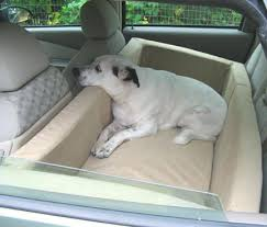 deep sided dog bed side table creative house design ideas out of