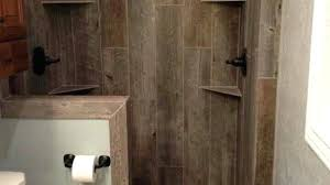 remodel ideas for small bathrooms of the best small and functional bathroom design ideas small