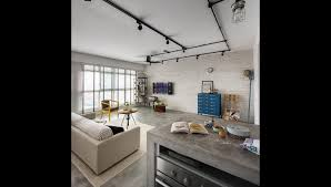 six in 10 new home owners prefer open kitchen layouts home