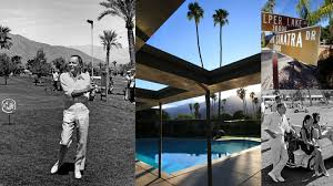 follow in frank sinatra u0027s footsteps as palm springs toasts ol