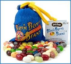 where to buy bertie botts harry potter bertie bott s beans jelly beans 3 5
