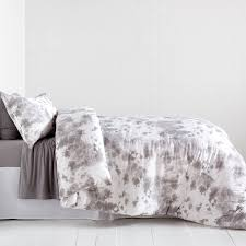Mrs Eucacel Collection Bed Sheets Online Tencel Bed Linen Bedding Collections Bed Linen Dunelm Plain Dye Clipgoo Bedding