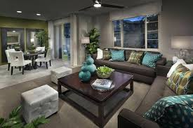 model home interior decorating model home furniture for sale home design ideas and pictures