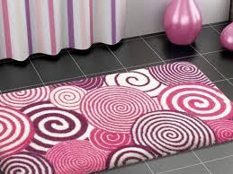 Luxury Bath Rugs Bathroom Pink Bathroom Rugs 21 Warm And Luxury Bath Rugs Luxury