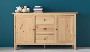 credenza ikea console tables sofa tables sideboards ikea