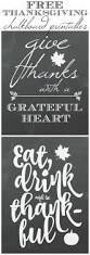 good quotes thanksgiving best 20 thanksgiving chalkboard ideas on pinterest chalkboard