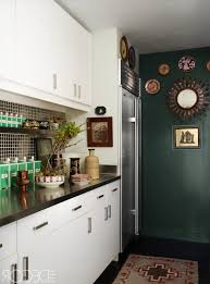 best kitchen design ideas 2014