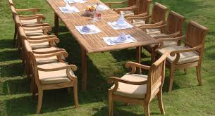 Dining Room Furniture Made In Usa Table Awful Outdoor Teak Furniture Malaysia Bewitch Teak Outdoor