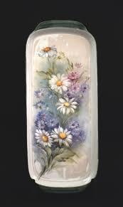 39 best porcelain and tiles porcelana y ceramicos images on